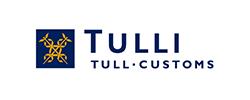 Tulli logo